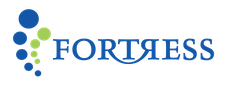 Fortress Business  logo