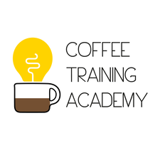 Coffee Training Academy logo