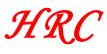 Health Reach Canada logo