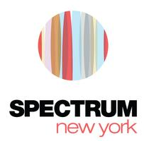 Spectrum New York: VIP & Trade