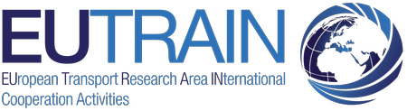 International Cooperation in Transport Research: The...