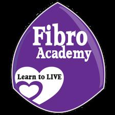 FibroAcademy logo