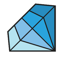 Stoney Roads logo