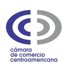 Camara de Comercio Centroamericana (CCCA) logo