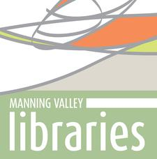 Manning Valley Libraries logo