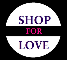 3rd Annual Shop for Love: Fall Shop & Swap