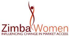 Zimba Women logo