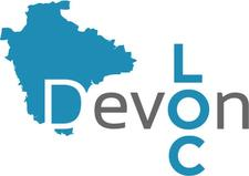Devon Local Optical Committee logo