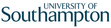 Visa & Immigration Student Advice Service logo