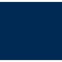 Investors in People Scotland logo