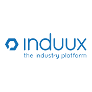 induux international Akademie logo