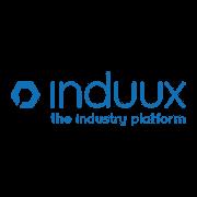 induux international Akademie logo