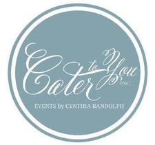 Cater To You Incorporated, LLC logo