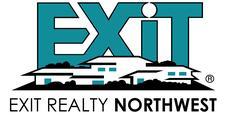 Exit Realty Northwest logo