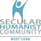 Sunday Assembly Marietta-Secular Humanist Community of...