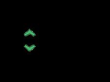 STA Committee  logo