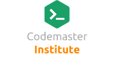 Codemaster Institute logo