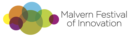 Malvern Festival of Innovation