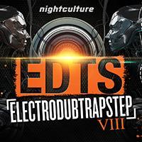 ElectroDubTrapStep VIII