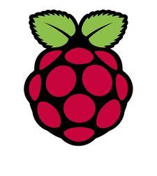 Raspberry Pi Foundation logo