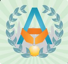 Applications for Good logo