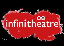 Infinithéâtre logo