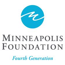 Fourth Generation logo