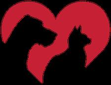 VCA California Veterinary Specialists                         logo