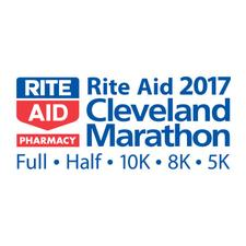 Cleveland Marathon, Inc. logo