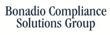 The Bonadio Compliance Solutions Group logo