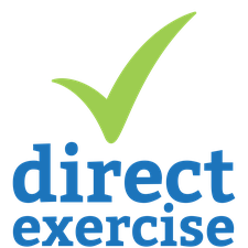 Direct Exercise Ltd logo