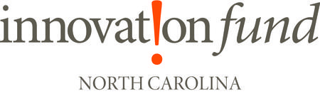Innovation Fund North Carolina - September 19...