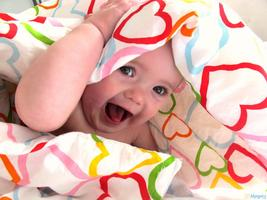 2nd Annual 'Joyful Journey Baby Expo Extravaganza' 2015