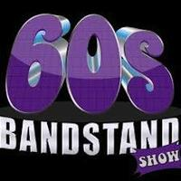 60s Bandstand Show