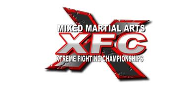XFC Open Fighter Tryout