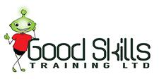 Good Skills Training - Public Courses logo