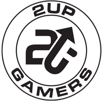 2upGamers - Women's Month August Edition