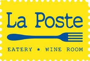 La Poste Eatery: Summer Wine Series Wine Tasting 101