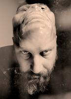 Sage Francis at Pizza Luce 10/26
