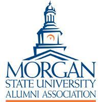 Morgan Entrepreneurship Alumni Chapter logo