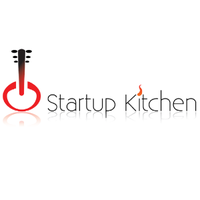 Planet Hatch Launch - Startup Kitchen Party