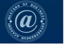 Dr. Sakira Jackson, CEO  logo