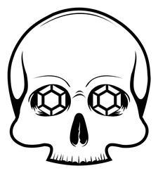 Defy Danger logo