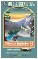 Wild and Scenic Film Festival