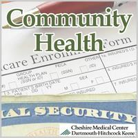 The Basics of Medicare