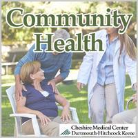 Nursing Home, Medicaid, & Elder Law
