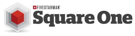SquareOne Louisiana