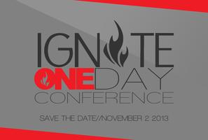 Ignite OneDay Conference