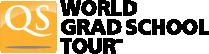 QS World Grad School Tour - Dubai