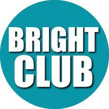 Bright Club Southampton logo